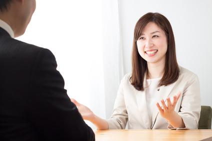 従業員の心の経営指針を一緒に考えます。